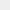 UZM.DR MUSTAFA TORUN